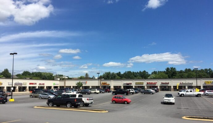 LSS New Hampshire - Derry-NH