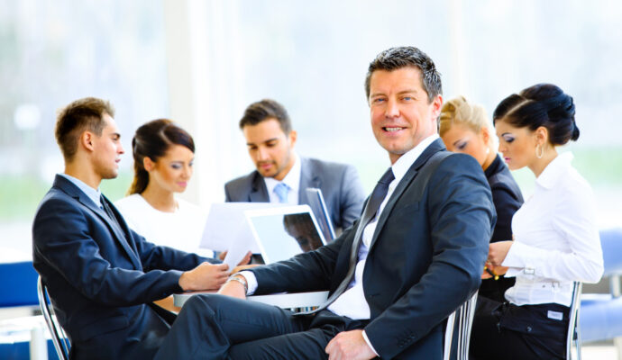 LSS New Hampshire- Lean Six Sigma Consulting