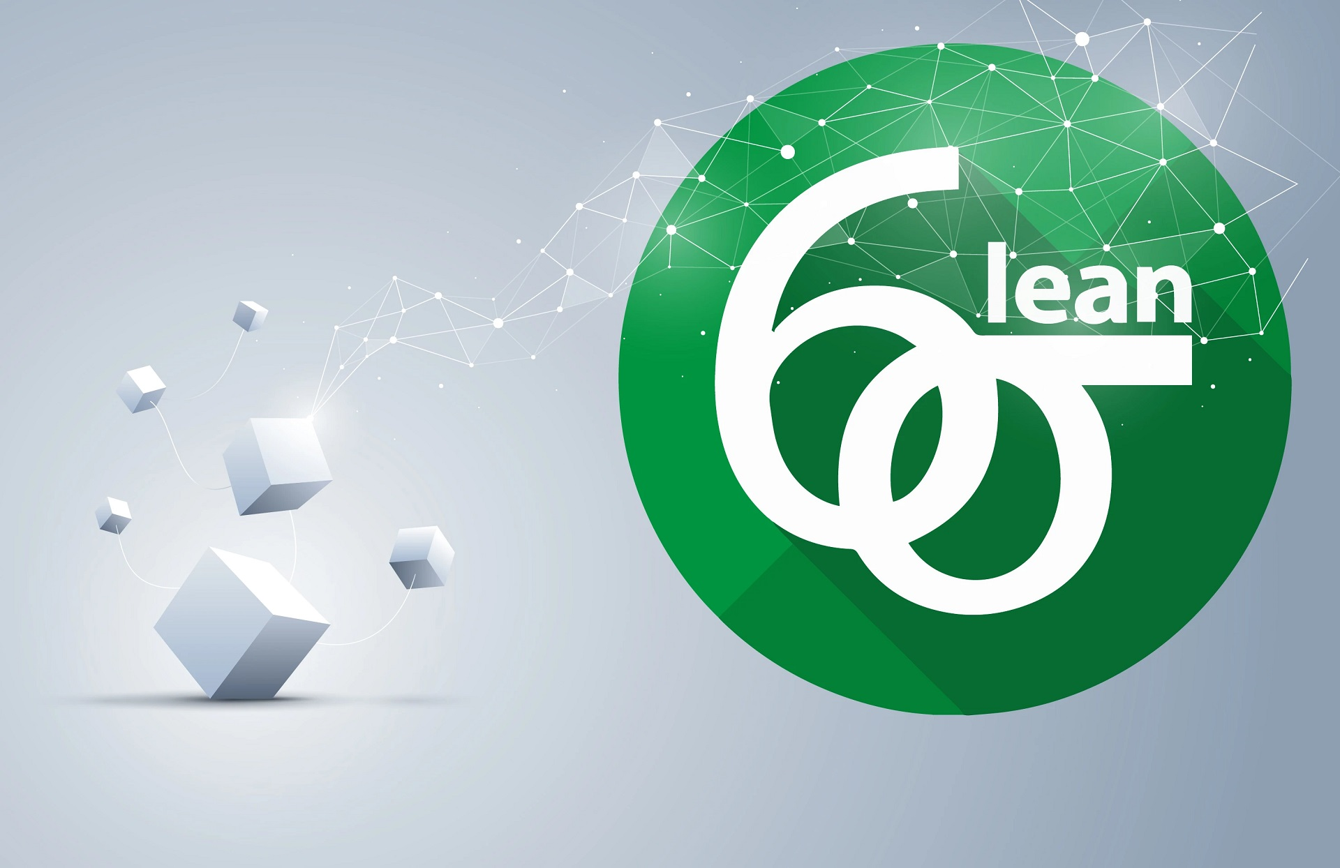 LSS New Hampshire- Lean Six Sigma Green Belt