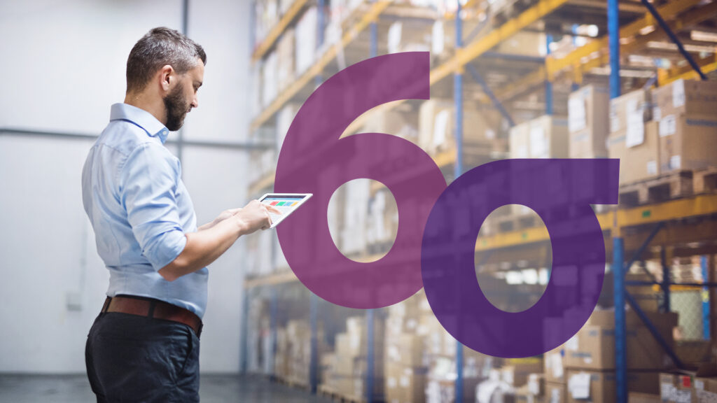 LSS New Hampshire- What is Lean Six Sigma