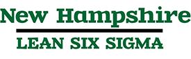 New_Hampshire_LSS-logo